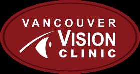 Unique Appliance Clinic Vancouver Washington